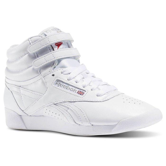 5ace2cce6be Dámské kotníkové boty Freestyle. F S HI OG LUX BD4468 ...