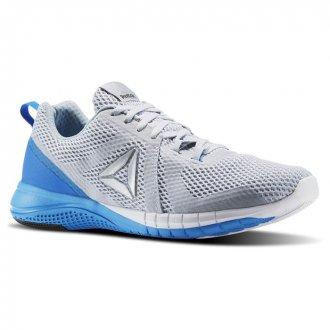 Dámské běžecké boty REEBOK PRINT RUN 2.0 BD4543