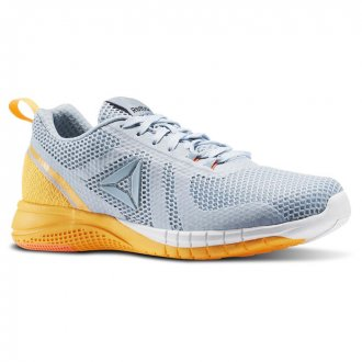 Dámské běžecké boty  PRINT RUN 2.0 BD4545