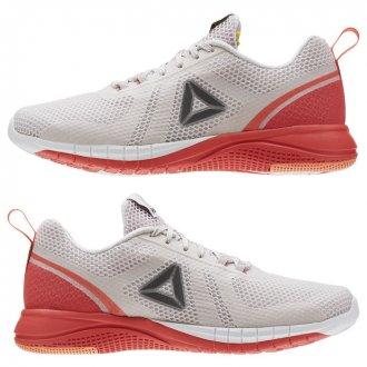 Dámské boty PRINT RUN 2.0 BD4546