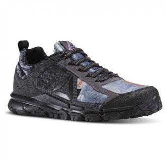 Dámské boty TRAIL WARRIOR 2.0 BD4717