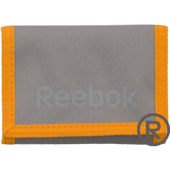 LE Wallet           FLAT GREY F11