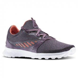 Dámské volnočasové boty ELLE HTHR BD4860 ca7fc3fc648