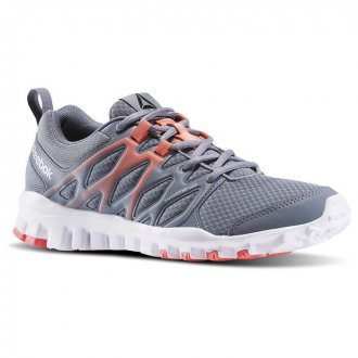 Dámské boty REALFLEX TRAIN 4.0 BD5060 7f7d565e77c