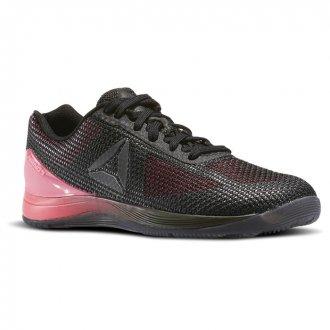 Dámské boty CrossFit Nano 7 BD5119