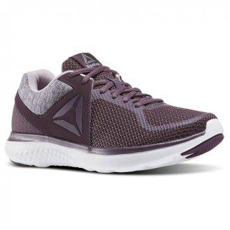 Dámské boty ASTRORIDE RUN BD5528