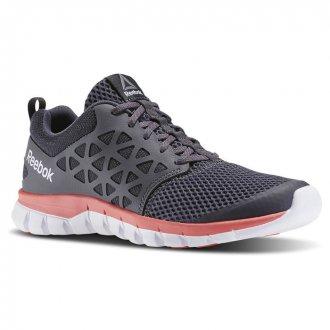 Dámské boty SUBLITE XT CUSHION 2.0 MT BD5541