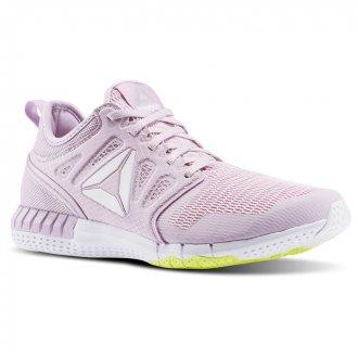 Dámské běžecké boty ZPRINT 3D BD5571