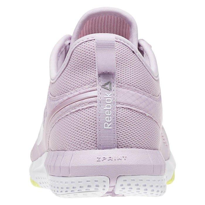 Dámské běžecké boty ZPRINT 3D BD5571. REEBOK ZPRINT 3D BD5571 · REEBOK  ZPRINT 3D BD5571 ... 5c5e739617