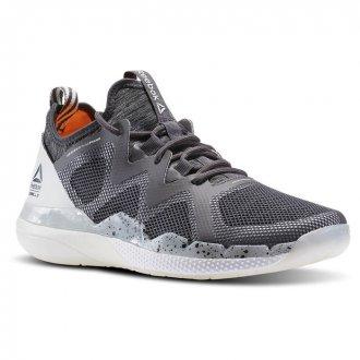 Dámské boty ULTRA 4.0 Les Mills BD5872 818b2cd3909
