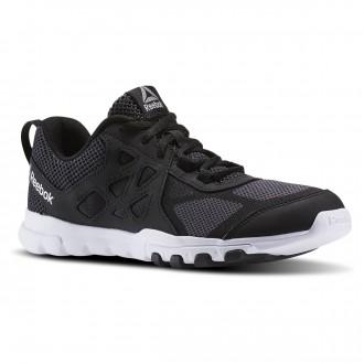 Dámské lehké boty SUBLITE TRAIN 4.0 BD5929 58e4ed7021e