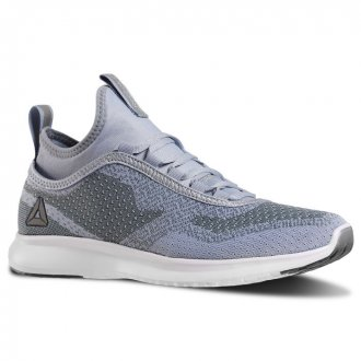 REEBOK PLUS RUNNER ULTK BS5456