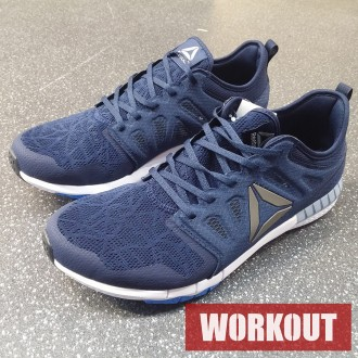 REEBOK ZPRINT 3D WE BS7229