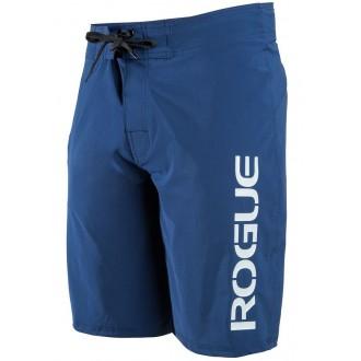 Pánské šortky Rogue Boardshorts modré