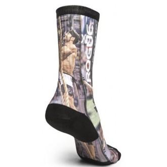 Rich Froning Socks
