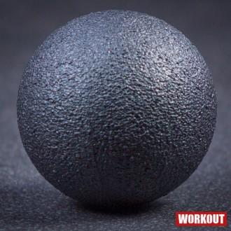 Masážní míč Rogue