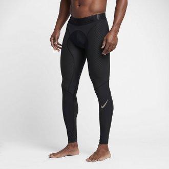 Pánské tréninkové legíny Nike Pro Zonal Strength