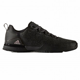 Dámské boty CrazyPower Trainer BA9870