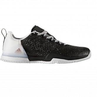 Dámské boty CrazyPower Trainer BA9871