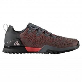 Dámské boty CrazyPower Trainer BB1556
