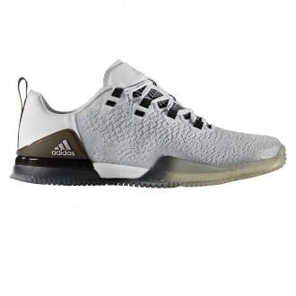Dámské boty CrazyPower Trainer BB1557