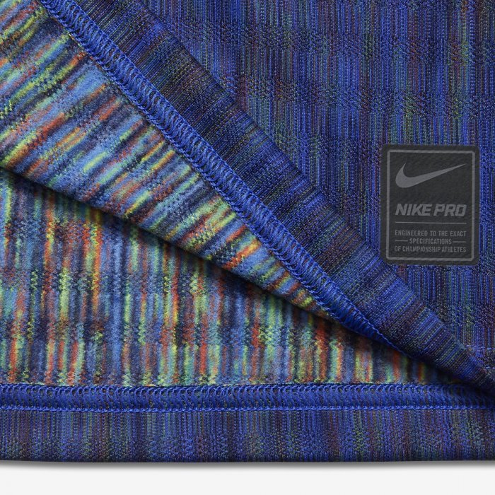 Triko Nike Pro Warm