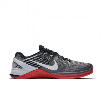 Pánské Nike Metcon DSX Flyknit