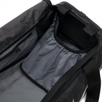 sportovní taška S Nike Alpha Adapt Cross Body