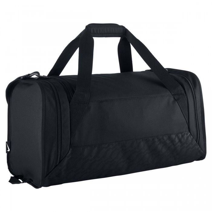 e8142ed931 Taška Nike Brasilia 6 (Medium) Training Duffel Bag - BotyObleceni.cz