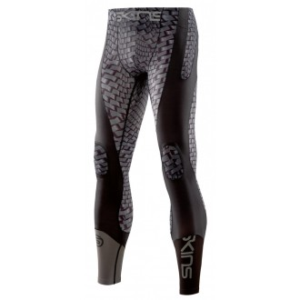 K-PROPRIUM Men's Compression Long Tights