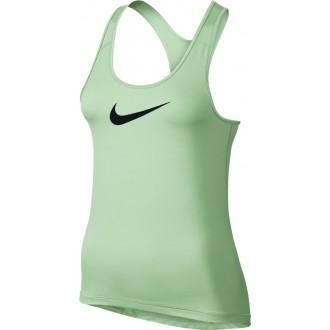 Women's Nike Pro Tan
