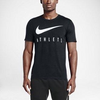 Nike Dri-FIT Swoosh