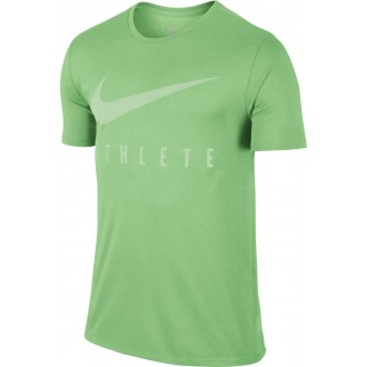 Men's Nike Dry Train