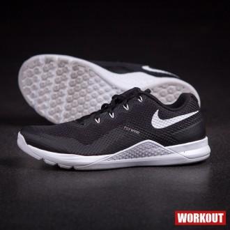 Panské boty Nike Metcon Repper DSX