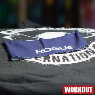 Čelenka Rogue - fialová