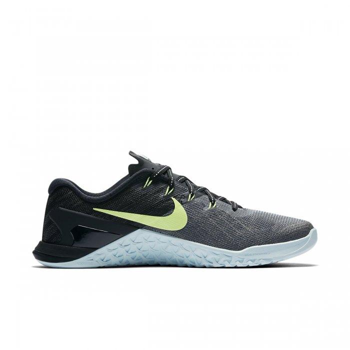 Dámské tréninkové boty Nike Metcon 3