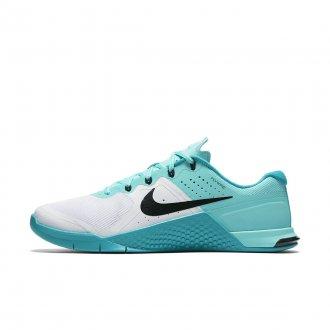Dámské Nike Metcon 2