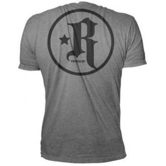 Pánské tričko Rich Froning