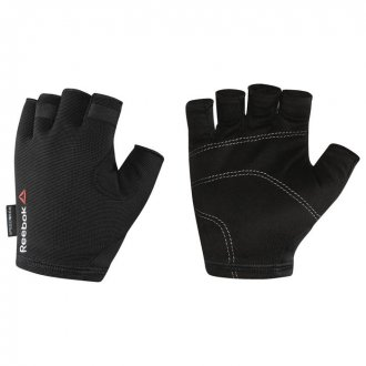 SE U WORKOUT GLOVE AJ6262