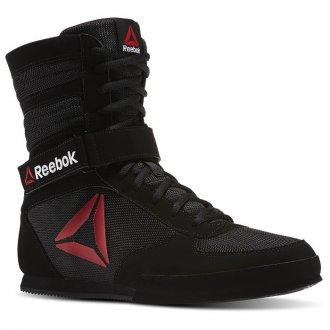 Pánské boty REEBOK BOXING BOOT- BUCK BD1347