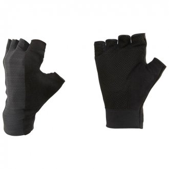 OS U TRAINING GLOVE BK6288