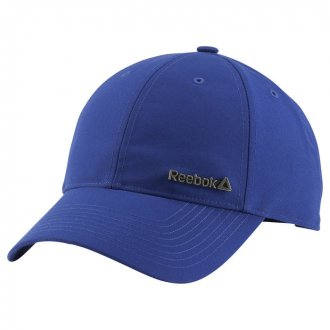 ACT FND BADGE CAP BQ1299
