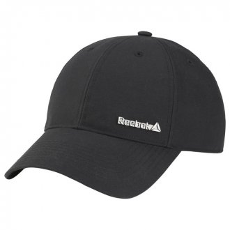 ACT FND BADGE CAP BQ1305