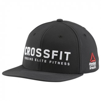 CrossFit A-FLEX CAP BQ1429