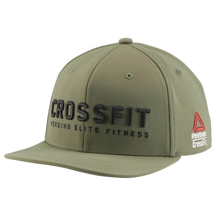 CrossFit A-FLEX CAP BQ1436