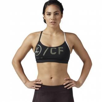 CrossFit STRAPPY BRA BQ5154
