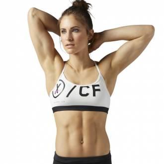 CrossFit STRAPPY BRA BQ5155