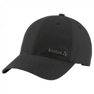 W FOUND CAP BQ5476