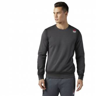 CrossFit FLEECE CREW BQ7685