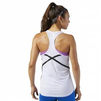 CrossFit TANK BQ9782